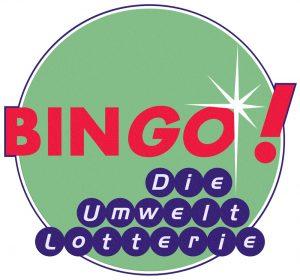 -Bingo